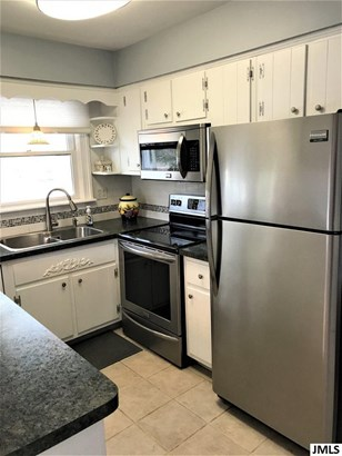 4220 Darling Rd, Rives Junction, MI - USA (photo 4)