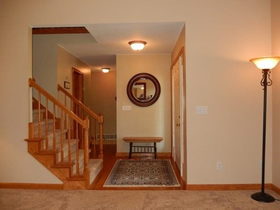 5105 Coventry Drive, Mill Creek, PA - USA (photo 2)