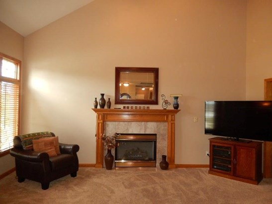 5105 Coventry Drive, Mill Creek, PA - USA (photo 4)