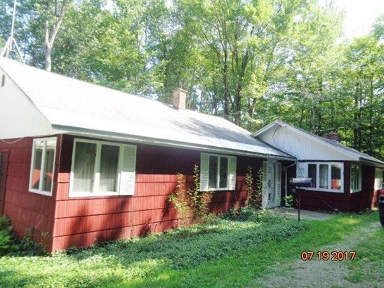 6844 Cardinal Rd., Cassadaga, NY - USA (photo 1)