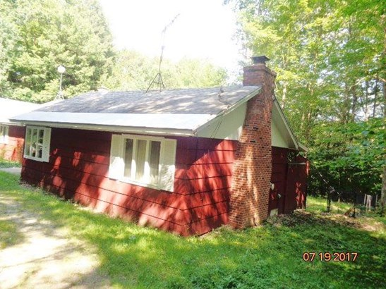 6844 Cardinal Rd., Cassadaga, NY - USA (photo 2)