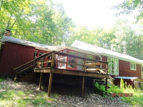 6844 Cardinal Rd., Cassadaga, NY - USA (photo 3)
