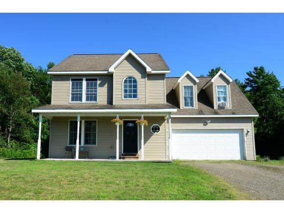 598 Colesville Rd, Binghamton, NY - USA (photo 1)