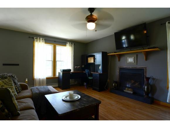 598 Colesville Rd, Binghamton, NY - USA (photo 3)