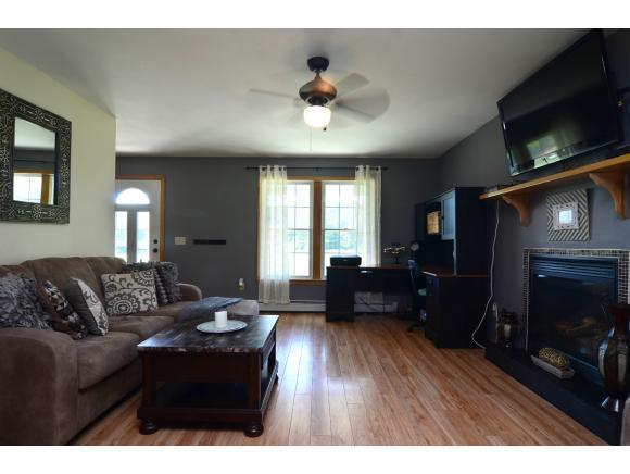 598 Colesville Rd, Binghamton, NY - USA (photo 4)