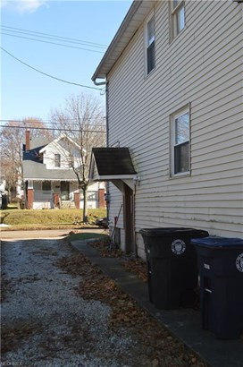 622 Noah Ave, Akron, OH - USA (photo 4)