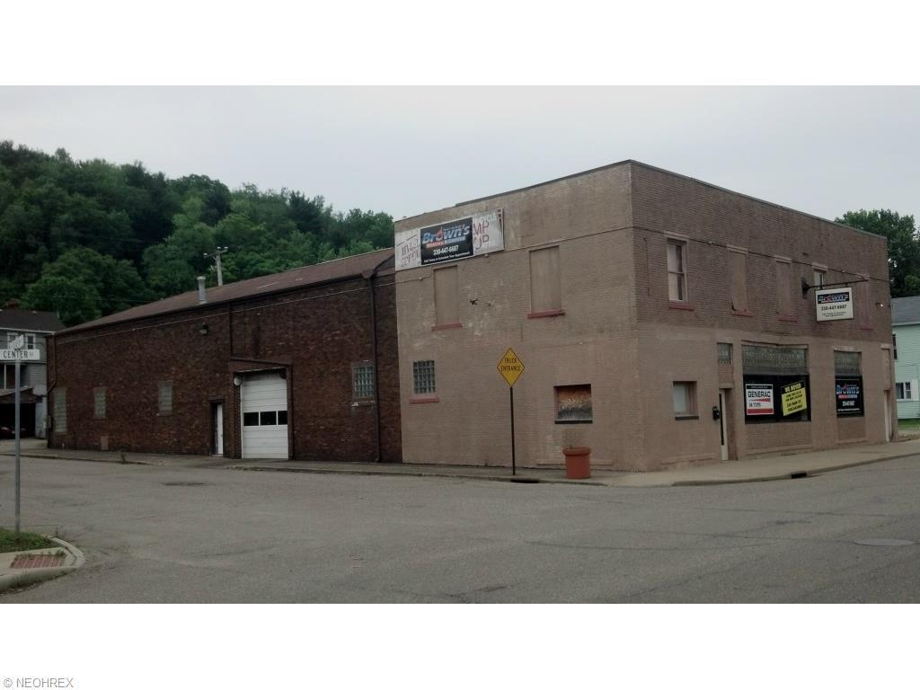 601 Center St, Dennison, OH - USA (photo 3)