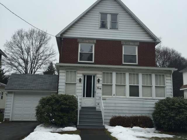 40 Birch Street, Kane, PA - USA (photo 1)