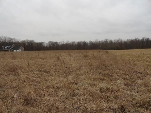 0 Twp Rd 213, Marengo, OH - USA (photo 2)