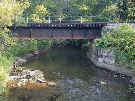 583 Rodak Road, Elbridge, NY - USA (photo 3)