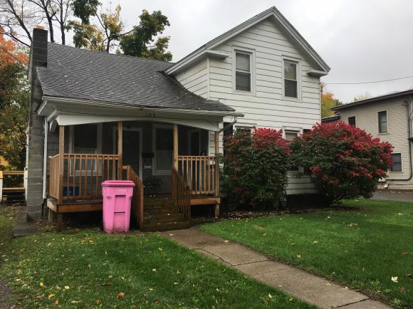 105 Tompkins St, Cortland, NY - USA (photo 1)