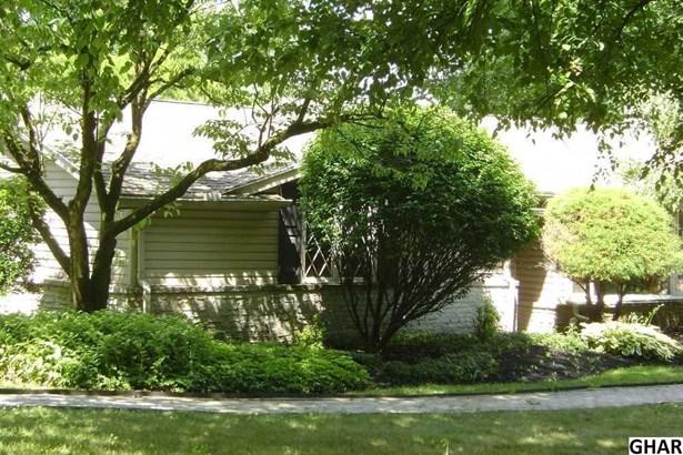 5 West Lawn, Wormleysburg, PA - USA (photo 3)