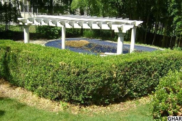 5 West Lawn, Wormleysburg, PA - USA (photo 4)