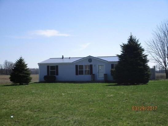 3240 State Route 529, Cardington, OH - USA (photo 1)