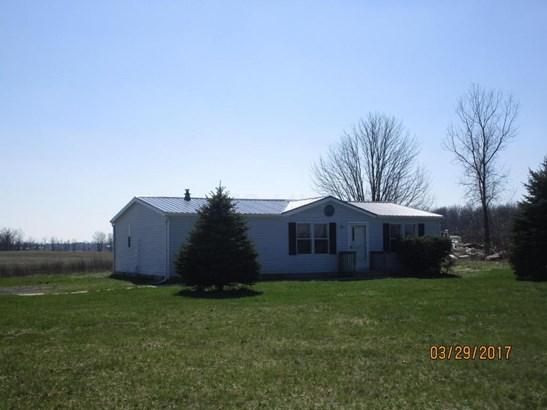 3240 State Route 529, Cardington, OH - USA (photo 3)