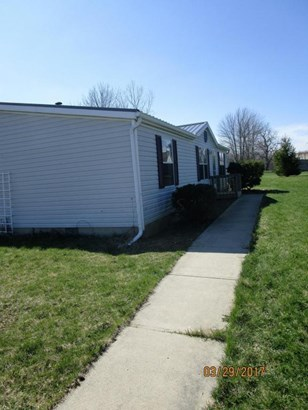 3240 State Route 529, Cardington, OH - USA (photo 4)