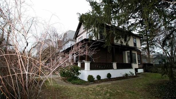 3 Ten Eyck Av, Albany, NY - USA (photo 2)