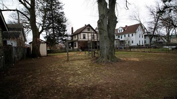 3 Ten Eyck Av, Albany, NY - USA (photo 3)