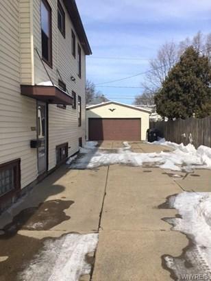 284 Nassau Avenue, Buffalo, NY - USA (photo 2)