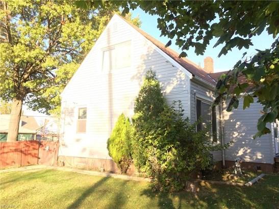 3132 Walbrook Ave, Cleveland, OH - USA (photo 3)
