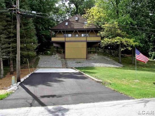 652 Oak Hills Drive, Brooklyn, MI - USA (photo 2)
