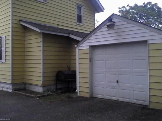 2122 Georgetown Ne Rd, Canton, OH - USA (photo 3)