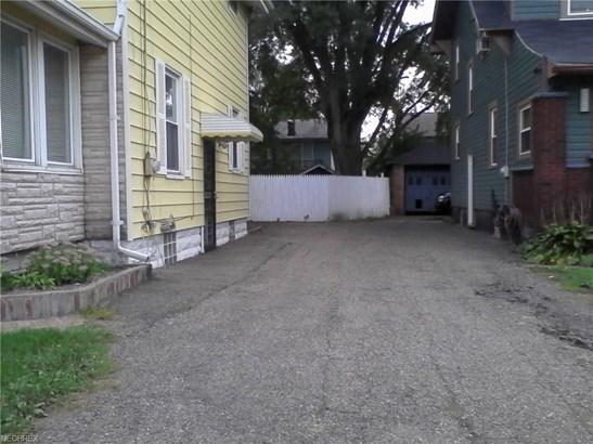 2122 Georgetown Ne Rd, Canton, OH - USA (photo 4)