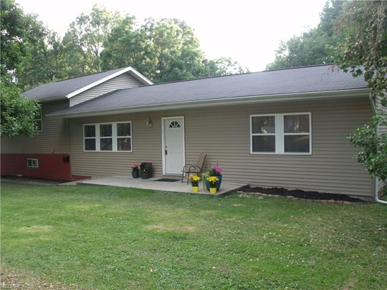 3564 Franklin Rd, Stow, OH - USA (photo 1)