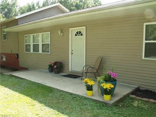 3564 Franklin Rd, Stow, OH - USA (photo 2)
