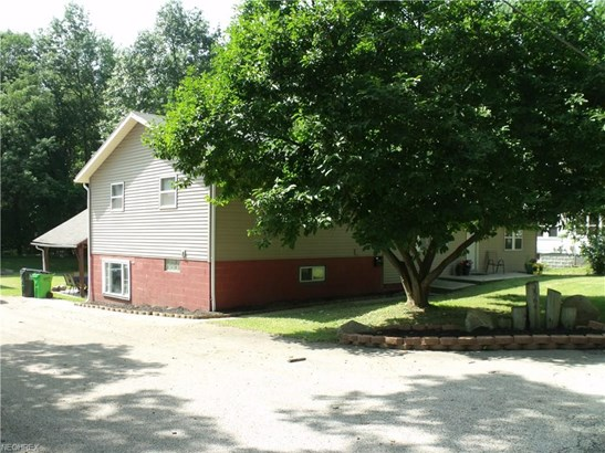 3564 Franklin Rd, Stow, OH - USA (photo 4)