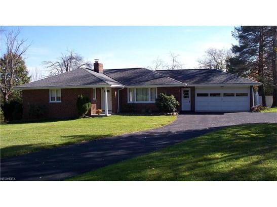 14891 Munn Rd, Newbury, OH - USA (photo 1)