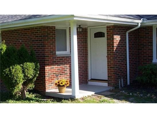 14891 Munn Rd, Newbury, OH - USA (photo 3)