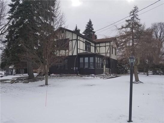 4359 W Lake Road, Erie, PA - USA (photo 2)