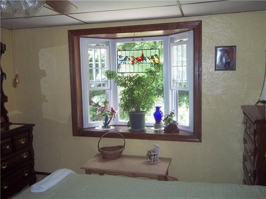 312 Patterson, Wall, PA - USA (photo 3)