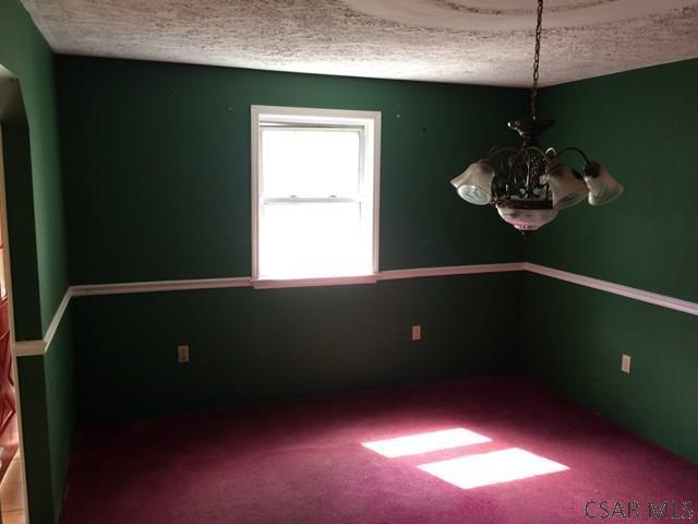 131 Jill Renee Drive, Stoystown, PA - USA (photo 3)