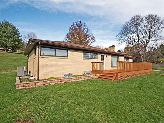 106 Scott Ridge Rd, Harmony, PA - USA (photo 1)