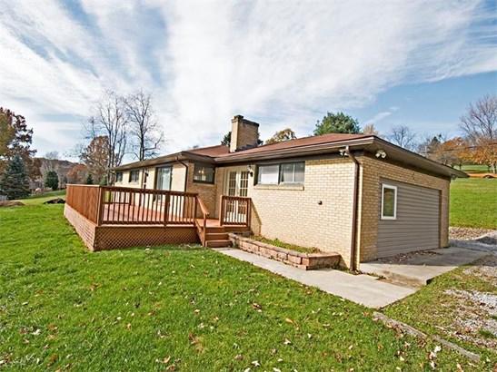 106 Scott Ridge Rd, Harmony, PA - USA (photo 2)