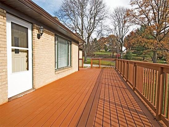 106 Scott Ridge Rd, Harmony, PA - USA (photo 4)