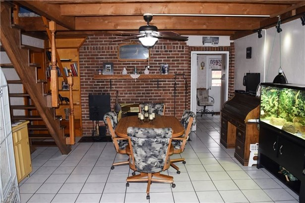 28414 Parkwood Dr, Willowick, OH - USA (photo 5)