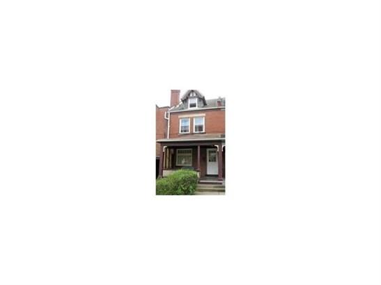 1621 Antrim Street, Allegheny, PA - USA (photo 1)