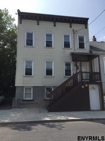 2 Oconnell St, Albany, NY - USA (photo 1)