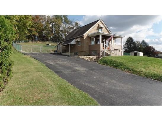 2619 Messinger Ln, White Oak, PA - USA (photo 1)