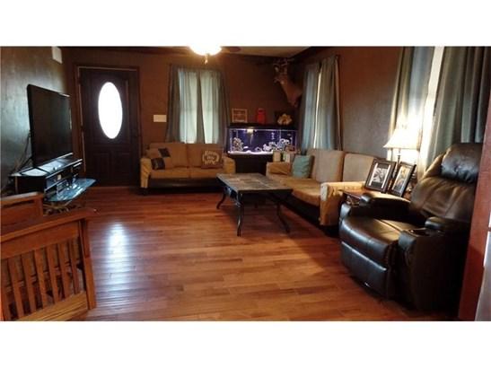 2619 Messinger Ln, White Oak, PA - USA (photo 4)