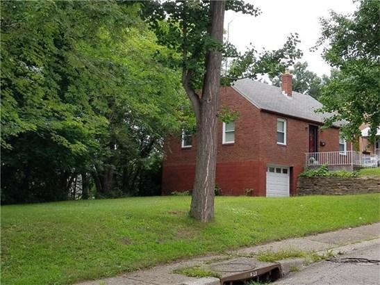 1756 Seaton St, Brookline, PA - USA (photo 2)