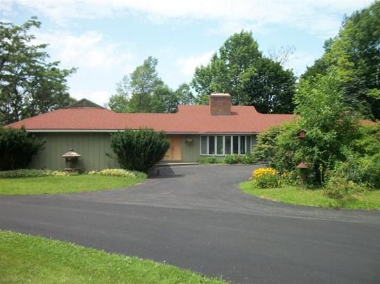 6853 County Rd 32, North Norwich, NY - USA (photo 1)