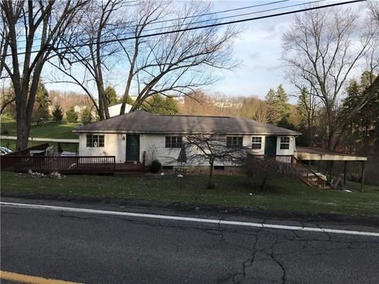 4210 Clendenning Rd, Richland, PA - USA (photo 1)