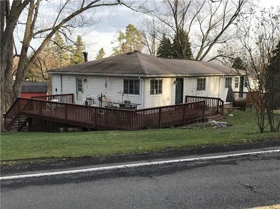 4210 Clendenning Rd, Richland, PA - USA (photo 2)