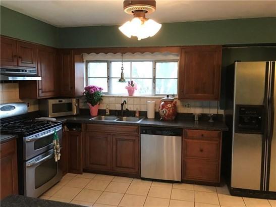 4210 Clendenning Rd, Richland, PA - USA (photo 3)