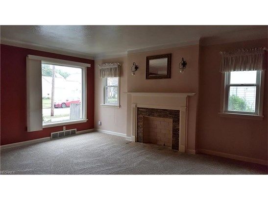 4434 Lucille Ave, South Euclid, OH - USA (photo 3)