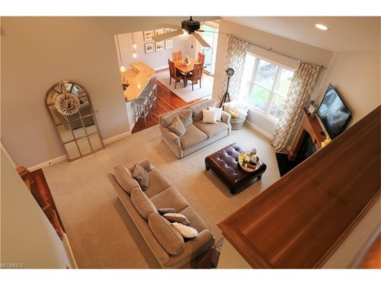 3955 Spring Brook, Wooster, OH - USA (photo 3)